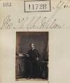 Thomas Charles Wilson
