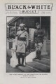 Dufadar; Frederick Sleigh Roberts, 1st Earl Roberts, by Horace Walter Nicholls - NPG x137824