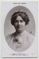 Teresa Mary Billington-Greig