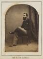 Sir Francis George Manningham Boileau, 2nd Bt