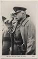 Douglas Haig, 1st Earl Haig, by Unknown photographer - NPG x137997