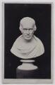 James Watt, by Alexander Wilson, after  Unknown sculptor - NPG Ax138002