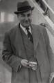 Sir Alan John Cobham, by Brenard Press Ltd - NPG x184322