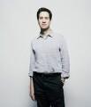 Ed Miliband, by Kate Peters - NPG x138045