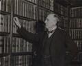 Sir Charles Stafford Crossman, by Keystone Press Agency Ltd - NPG x184342