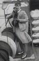 Marion Barbara ('Joe') Carstairs