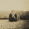 Ray Strachey, by Barbara Strachey (Hultin, later Halpern) - NPG Ax160839