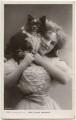 Gladys Violet Archbutt, by Bassano Ltd, published by  Rotary Photographic Co Ltd - NPG x193606