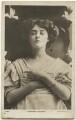 Adrienne Augarde, by Bassano Ltd - NPG x193617