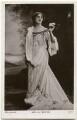 Lily Brayton, by Bassano Ltd, published by  Davidson Brothers - NPG x193631