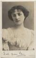 Lilian Braithwaite, by Bassano Ltd, published by  Raphael Tuck & Sons - NPG x193635