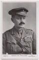 Julian Byng, 1st Viscount Byng of Vimy, by Bassano Ltd, published by  J. Beagles & Co - NPG x193673
