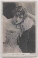 Mrs Patrick Campbell, by Bassano Ltd - NPG x193676