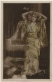 Phyllis Dare, by Bassano Ltd, published by  The Rotophot Postcard - NPG x193724