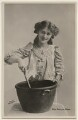 Phyllis Dare, by Bassano Ltd, published by  The Rotophot Postcard - NPG x193744