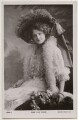 Lily Elsie (Mrs Bullough), by Bassano Ltd, published by  Rotary Photographic Co Ltd - NPG x193813