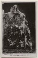 Nora Kerin as Juliet and Matheson Lang as Romeo in 'Romeo and Juliet', by Bassano Ltd, published by  Rotary Photographic Co Ltd - NPG x193874