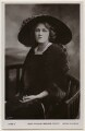 Phyllis Neilson-Terry, by Bassano Ltd, published by  Rotary Photographic Co Ltd - NPG x193967
