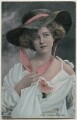Gabrielle Ray, by Bassano Ltd - NPG x193999