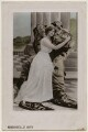 Gabrielle Ray, by Bassano Ltd, published by  Aristophot Co Ltd - NPG x198009