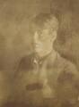 John Strachey, after John Strachey - NPG Ax160887
