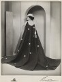 Isabel Jeans as Helen of Troy, by Lenare - NPG x194033