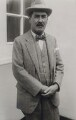 Howard Carter, by Bain News Service - NPG x194060