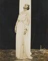 Josephine Baker, by Murray Korman - NPG x138145