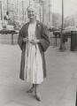 Winifred Margaret ('Winnie') Ewing