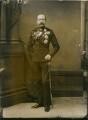 Prince Arthur, 1st Duke of Connaught and Strathearn, by Bassano Ltd - NPG x158920