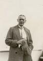 Noel Pemberton Billing, by Bain News Service - NPG x194235
