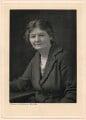Margaret Grace Bondfield