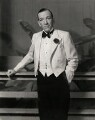 Sir Noël Coward, by Vandamm Studio - NPG x194249