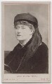 Ellen Terry, by London Stereoscopic & Photographic Company - NPG x197168