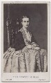 Queen Alexandra, published by William Henry Mason - NPG x197204