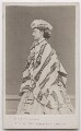 Princess Louise Caroline Alberta, Duchess of Argyll, by Disdéri - NPG x197211