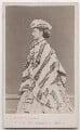 Princess Louise Caroline Alberta, Duchess of Argyll, by Disdéri - NPG x197211