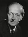 Lionel Gordon Baliol Brett, 4th Viscount Esher