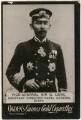 Baron Ijuin Goro