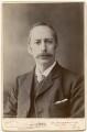 Sir Percy Alden, by William Lang Durban - NPG x197240