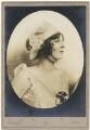 Lady Diana Cooper (Diana (née Manners), Viscountess Norwich), by Lafayette (Lafayette Ltd) - NPG x197285