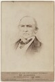 William Ewart Gladstone, by Andrew & George Taylor - NPG x197309