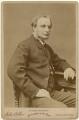 Charles Kingsley, by John Collier, after  Robert White Thrupp - NPG x197322