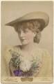 Lillie Langtry, by Lafayette (Lafayette Ltd) - NPG x197326