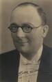 William Edward ('Billy') Cotton