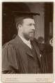 Charles Harford Lloyd, by W. & A.H. Fry (Walter & Allen Hastings Fry) - NPG x138960