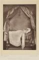 Prince Edward, Duke of Windsor (King Edward VIII), by Walery - NPG x197330
