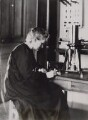 Marie Curie, by Pacific & Atlantic Photos Ltd - NPG x138968