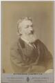 Frederic Leighton, Baron Leighton, by Window & Grove - NPG x197346
