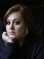 Adele (Adele Laurie Blue Adkins)